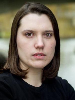Phoebe Kemp