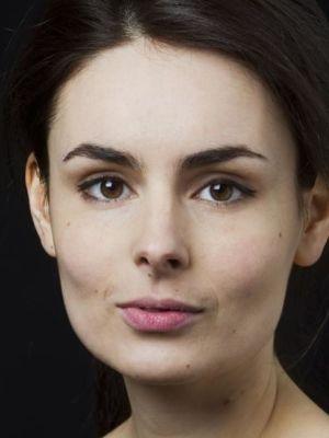 Lauren Steventon