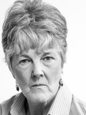 Jennie Lathan