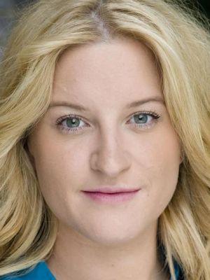 Danielle Briers