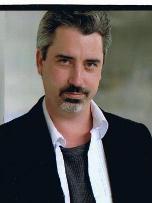 Jack Paterson