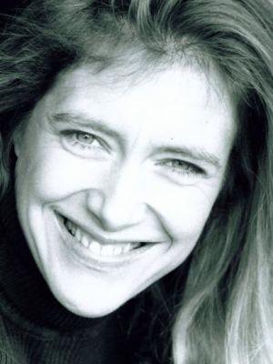 Melanie Nicholson