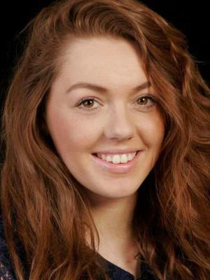 Beth Francome-Gibson