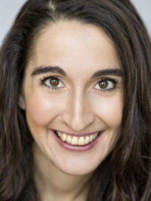 Valentina Cartago