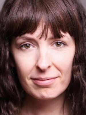 Laura Mulholland
