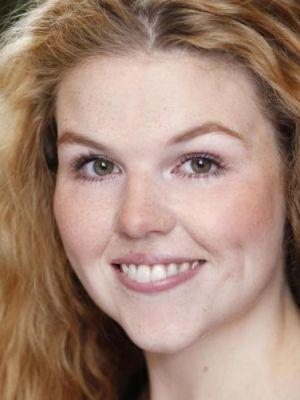 Sara Woodruff