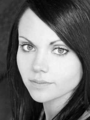 Juliette Longworth-dean