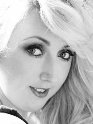 Beth Keys-Holloway