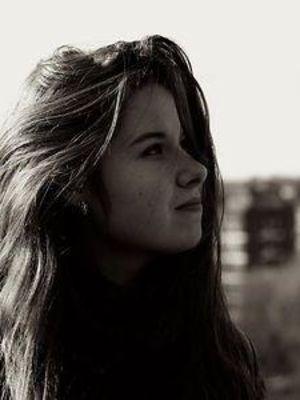 Marina Dulepina