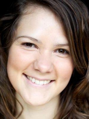 Natasia Hodge