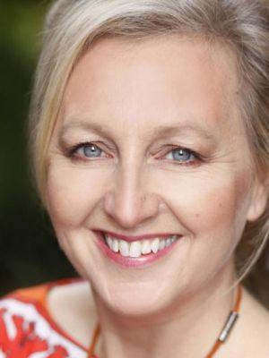 Lorraine Sass