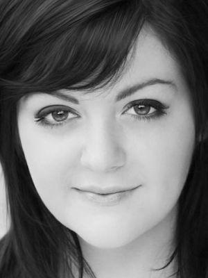 Rachel Lochhead