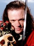 1995 George Dillon in Hamlet (1995) · By: Charlie Baker