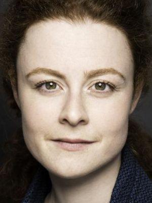 Helen Cuinn