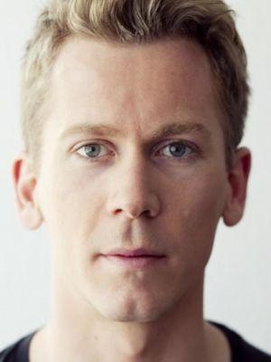 Maarten Dannenberg