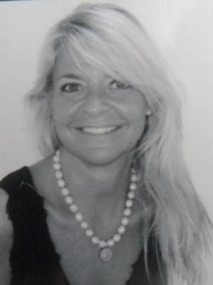 Dana Rogers