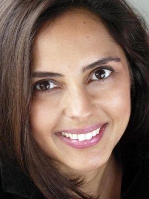 Reena Anjali