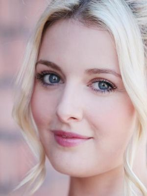 Leanne Megson