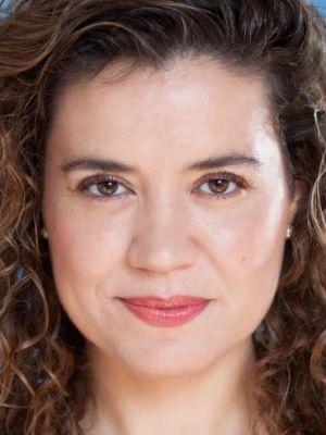Carmen Coupeau