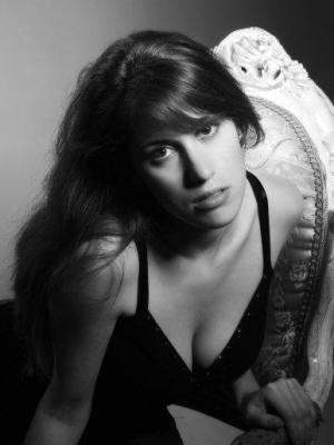 2012 Modelling · By: Avshalom Levi