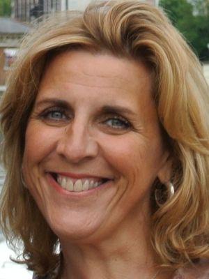 Nathalie Ascher