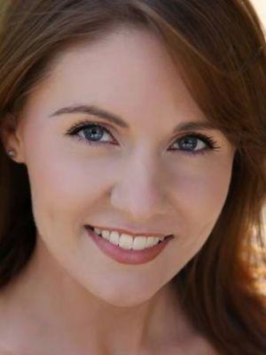 Leona O'Sullivan