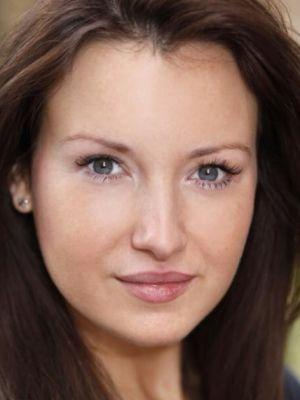 Francesca Swarbrick