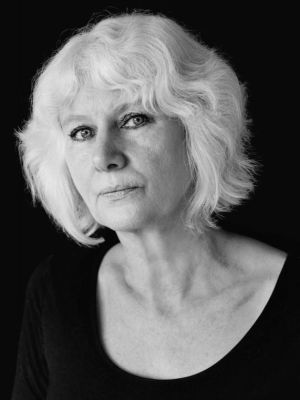 Janet Whitehall