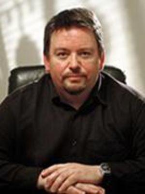 Jim Groom