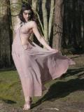 Amy Thackeray