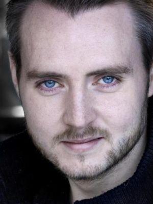 John Mulleady