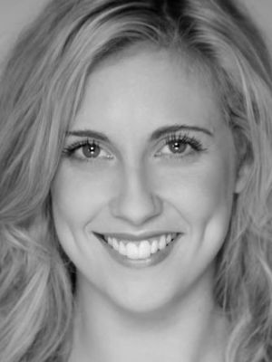 Amy Rawlings