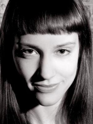 Emmy McMorrow