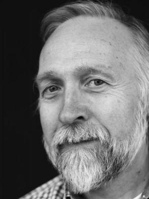 2013 with beard · By: Ed Gilbert Marsh