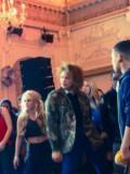 2013 METFACTOR · By: METFACTOR Music Video