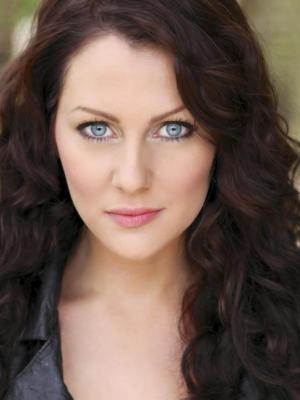 Sarah Mahony