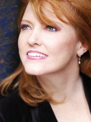 Lynn Loosier
