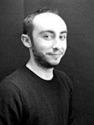Adam Hawksley