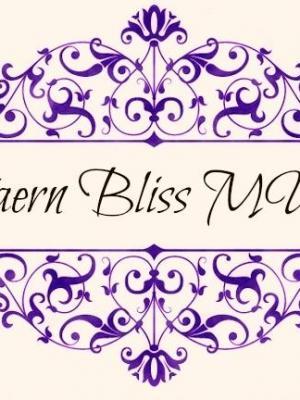 Faern Bliss Williams