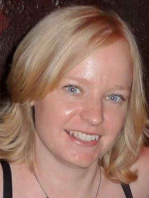 Cassia Winson