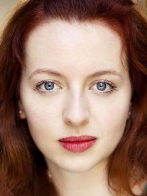 Jessie Morell