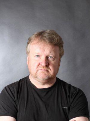 2013 Tom Murphy by Michael D Meekin · By: Michael D Meekin