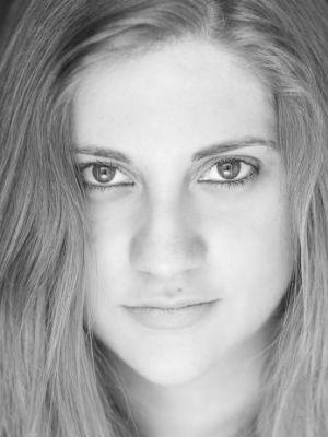 Michalianna Ioli Theofanopoulou