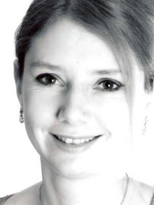 Rachael Swann