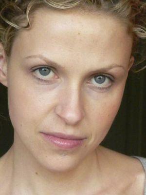 Jillian Bradley