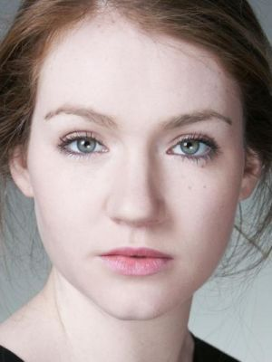 Natalie Robbie