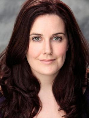 Sallie Furness