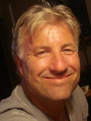 Dave Eichhorn