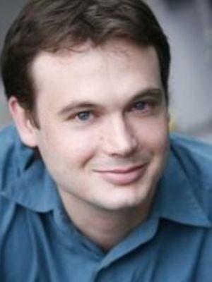 Gareth Howells
