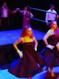 Grimms Tales Ballroom Scene · By: Antony Law